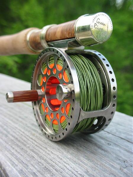 Si te gusta la pesca...Aca tenes info.