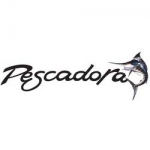 Profile picture of PESCADORA CR